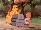 Adventures of Teddy Ruxpin