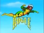 Rogue X-men Xmen X-Woman Xwoman