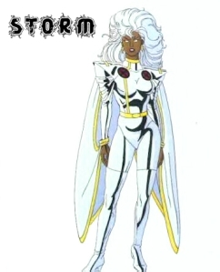 Storm X-men Xmen X-Woman Xwoman