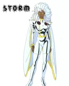 Storm X-men Xmen X-Woman Xwoman