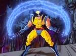 Wolverine X-Man X-men Xmen Xman