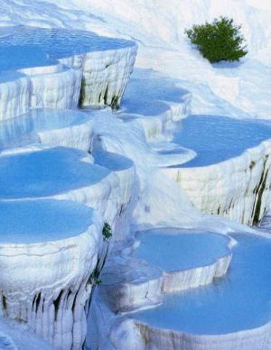 cotton-castle-pamukkale-thermal-springs-baths-turkey