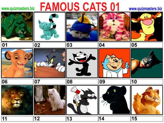 Famous_Cats_01_Quizl