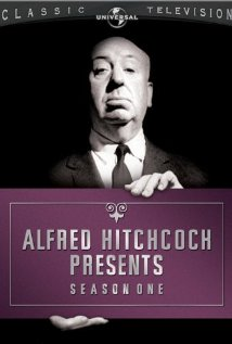 Tales Of The Unexpected Review Alfred Hitchcock Presents