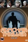 Tales Of The Unexpected Review Armchair Theatre