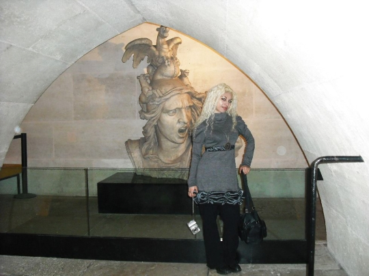 2009 euro vacation (426)
