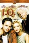 I.Q film 1994