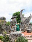 Coral Castle Review