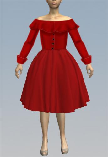 jersey cotton 2