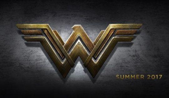 Wonder Woman Nibiru Symbol Symbolism