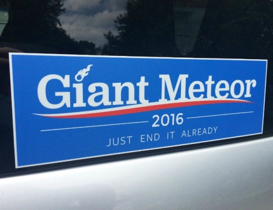 giant-meteor-2016 -us-president-campaign