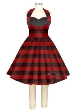 63846-dress1