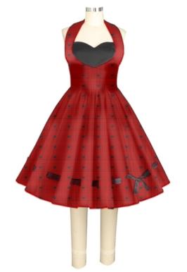 63846-dress3