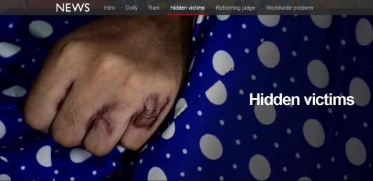 bbc acid attack case study taj mahal cafe womens group