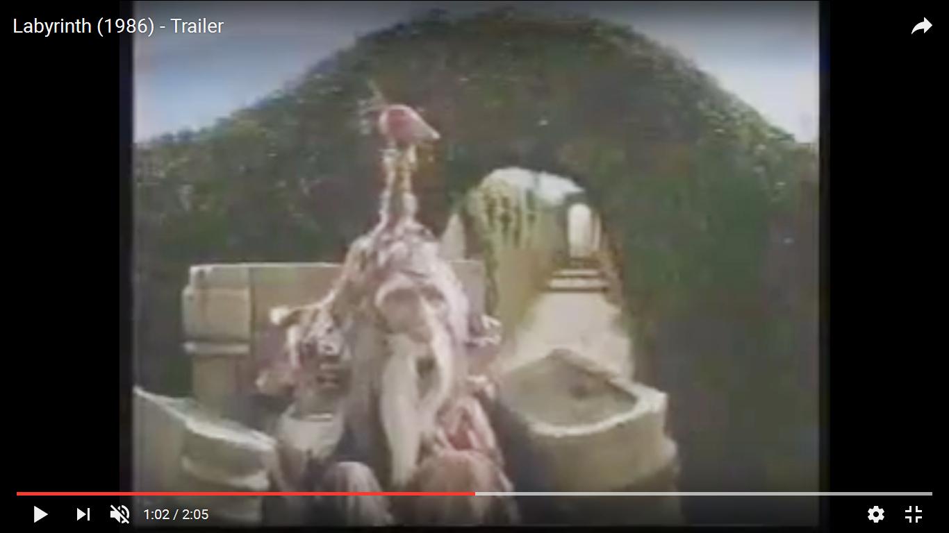 The sexual organs alien substance insertion labyrinth 1986, secret societies, cults, illuminati, reptillians, aliens,  ultraterrestrials,