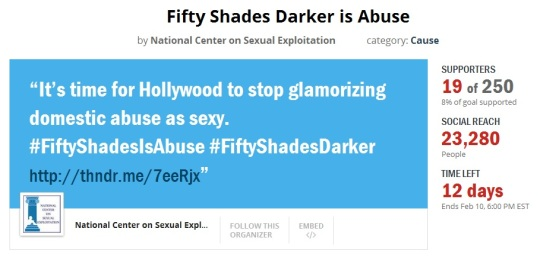 national-center-on-sexual-exploitation-campaign-fifty-shades-of-grey-abuse