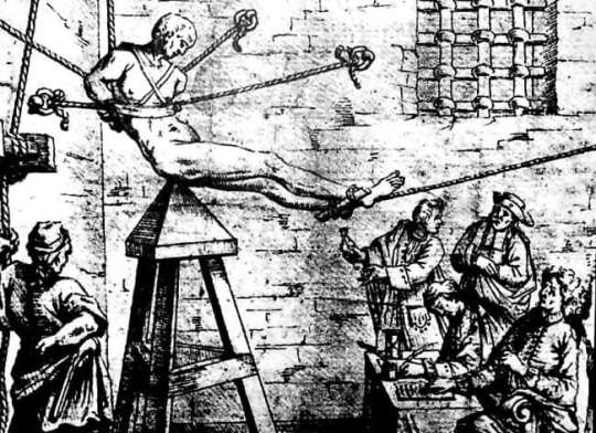 medieval-torture-devices-judas-cradle