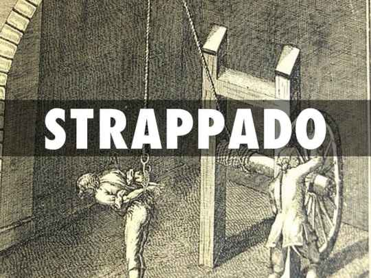 medieval-torture-devices-strappado