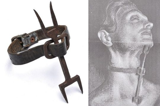 medieval-torture-devices-ticklers-fork