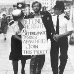 Jeremy Corbyn activist